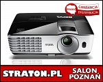 Benq TH 681 - Projektor Full HD 3000 ANSI HDMI 3D - Salon Pozna